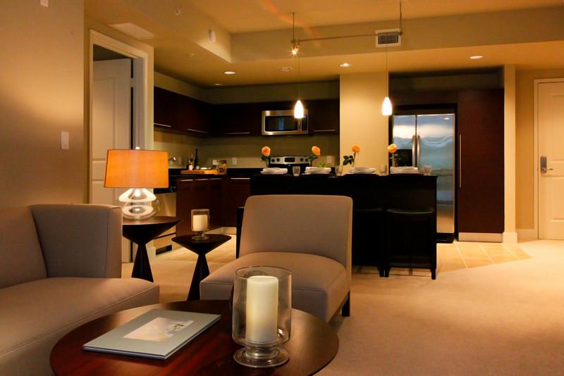 Worthing Place interior-8.jpg