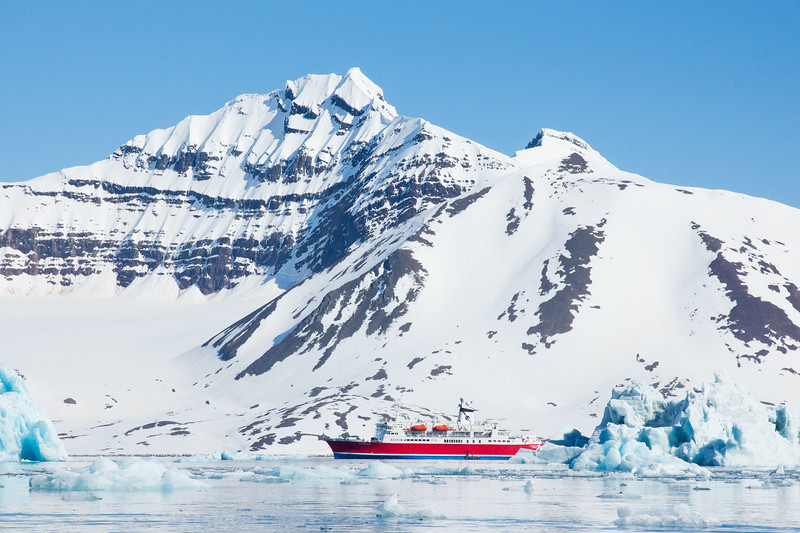 Svalbard - High Res-4.jpg