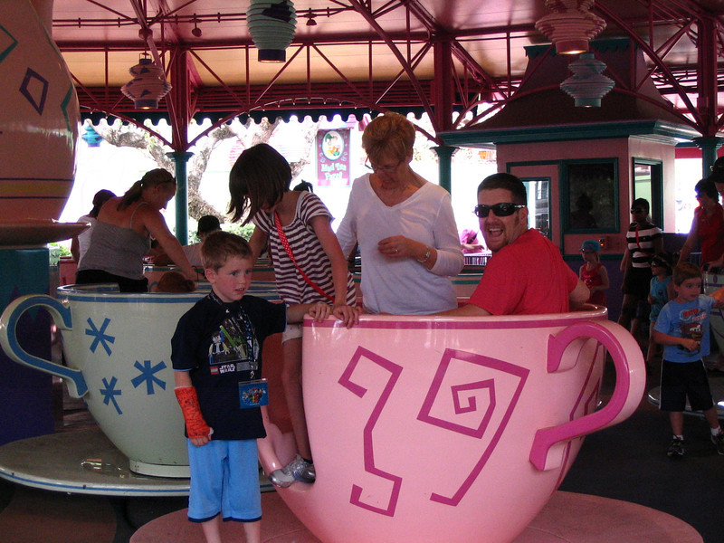 Disney 2012 031.JPG