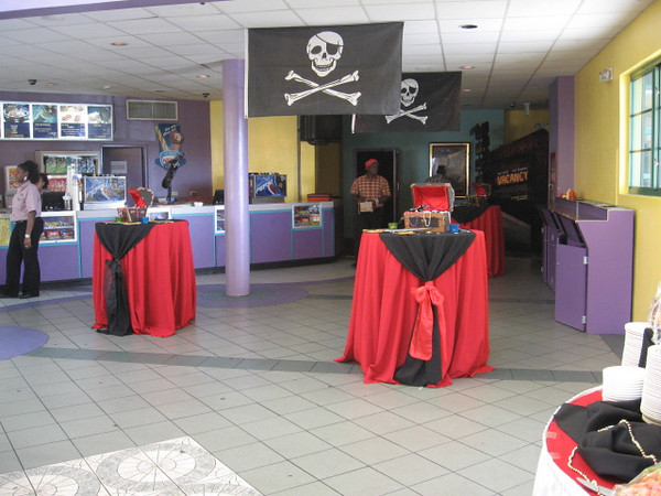 Pirates of The Caribbean Screening 002.jpg