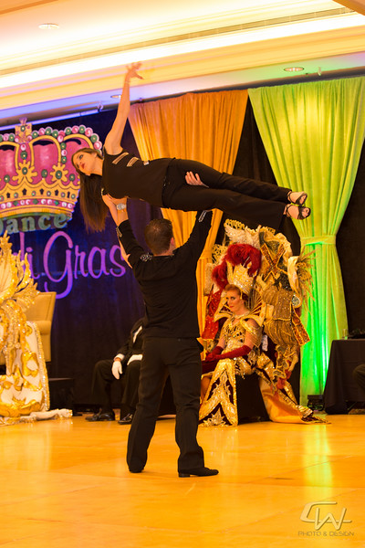 Dance Mardi Gras 2015-1148.jpg
