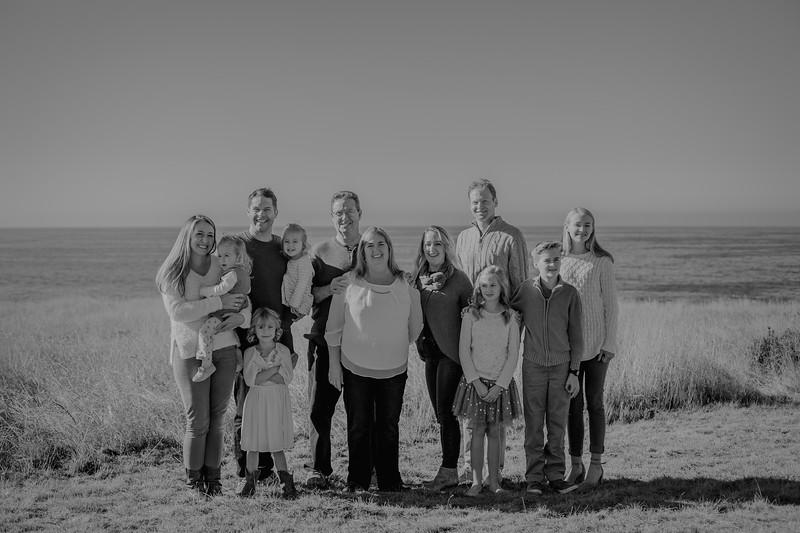 Langworthy Family 2019-111.jpg