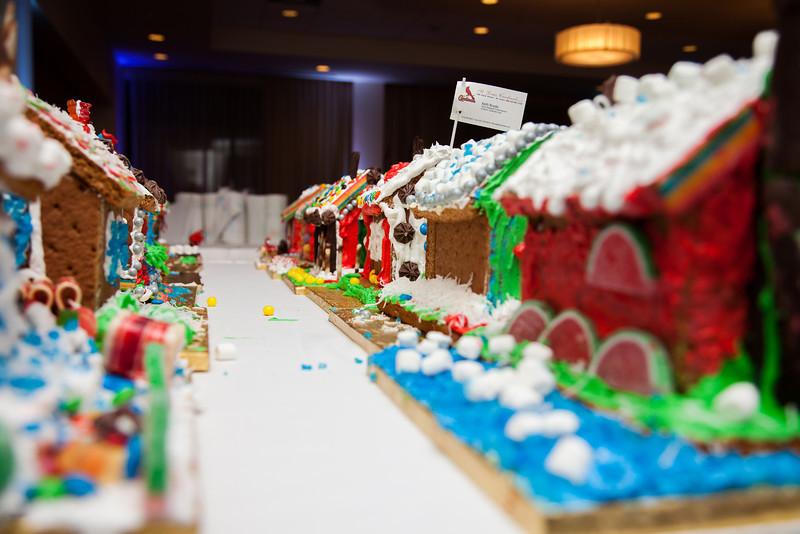 Hyatt Gingerbread Event-0049.JPG