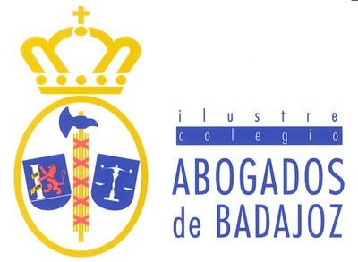 Comida Colegio de Abogados Badajoz 20-10-2017