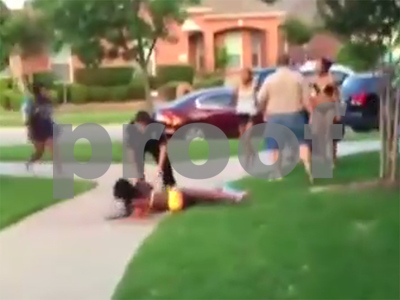 teen-slammed-to-ground-at-2015-pool-party-by-officer-sues-mckinney-and-exofficer-for-5-million