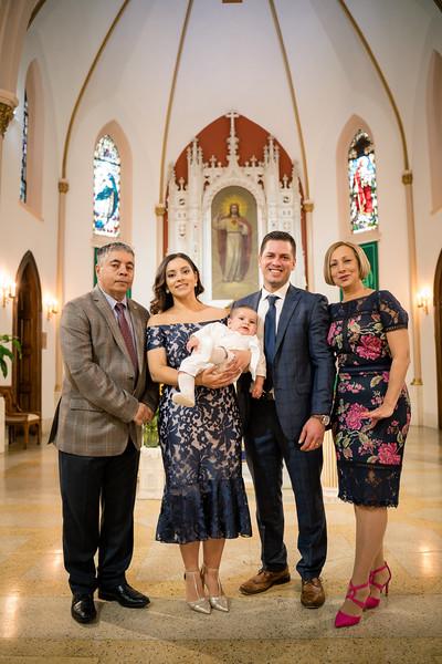 Vincents-christening (31 of 193).jpg