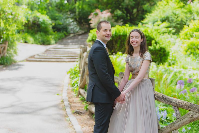Ismael & Aida - Central Park Wedding-81.jpg