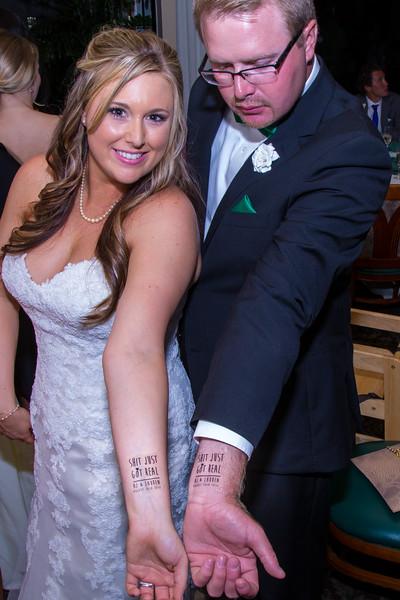 920-Helenek-Wedding16.jpg