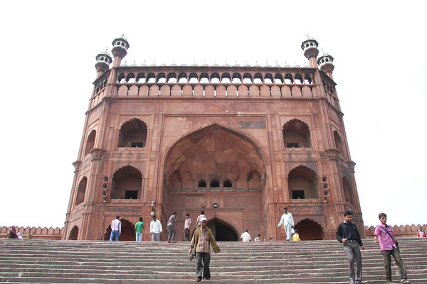 Oct 2013 - Delhi