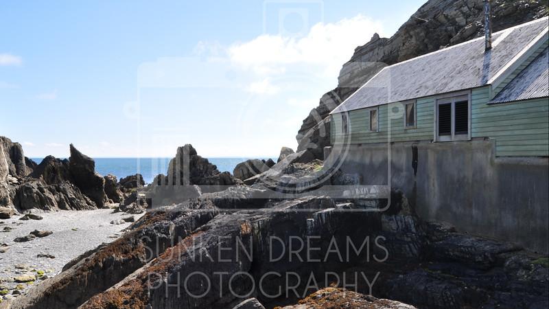 Lundy Island Edit.Still033.jpg