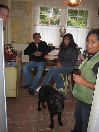 2006.10.14-15 Vashon Island, WA
