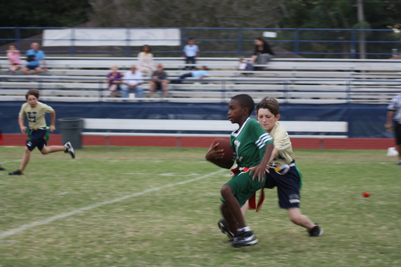 Metro Football defeats Hynes 028.JPG