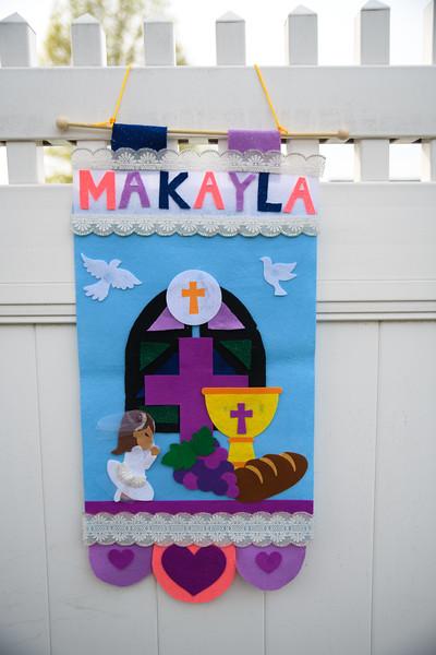 MAKAYLA_CONFIRMATION_4-24-2021_29.jpg