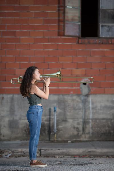 Houston Senior Photography ~ Mia-0552.jpg