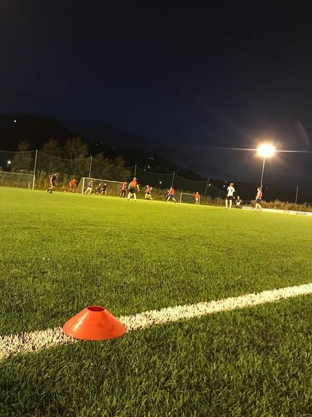20191001 Rapport Marin Fotballklubb, bilde3.pdf.JPG