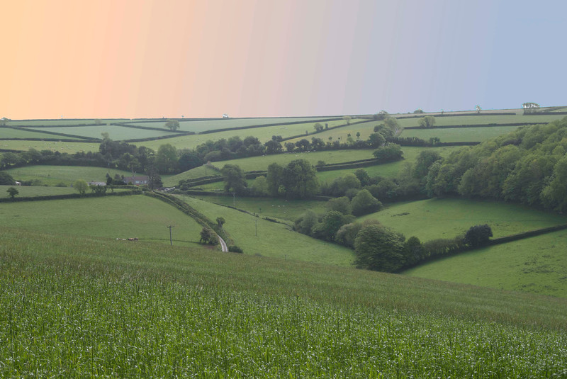 west country landscp orange sky.jpg