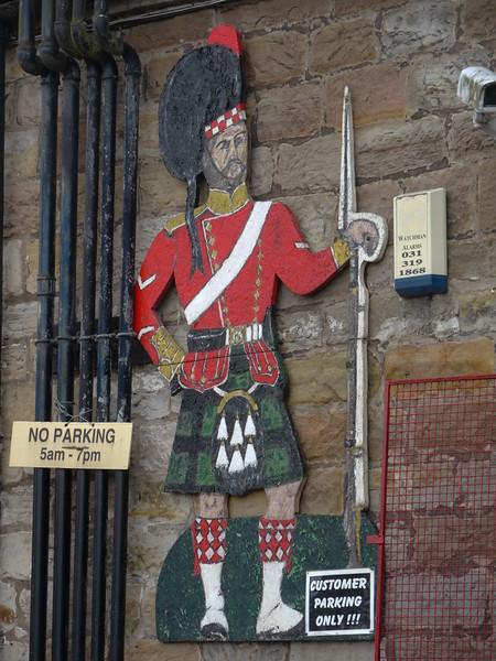@RobAng Juni 2015 / Queensferry, Almond Ward, Scotland, GBR, Grossbritanien / Great Britain, 14 m ü/M, 2015/06/29 15:22:01