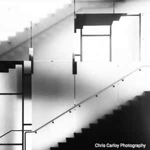 Abstract: Shadows and Silhouettes