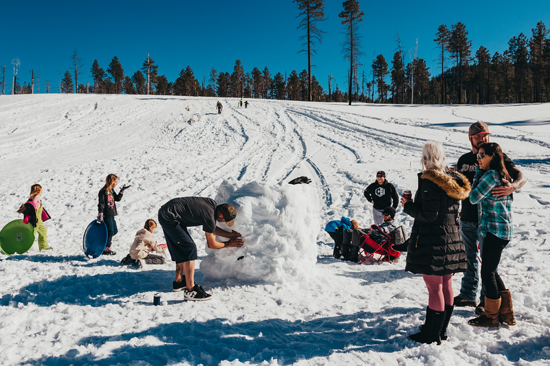 snowMLK-2766.jpg
