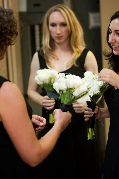 wedding-1109-2.jpg