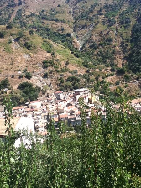 20110820-Ginka-Sicily-20110820--IMG_1581--0779.jpg