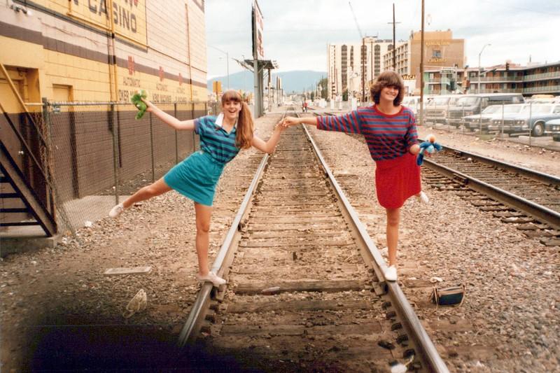 Dance_2775_a.jpg