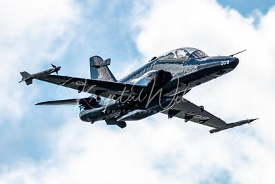 CT-155 Hawk