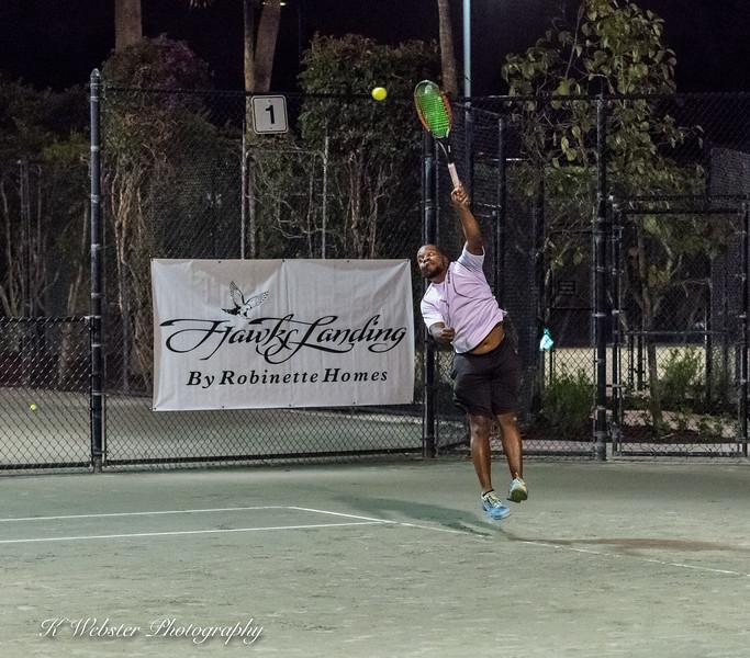 2018 KID Tennis Fundraiser-221.jpg