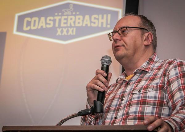 CoasterBash 2020