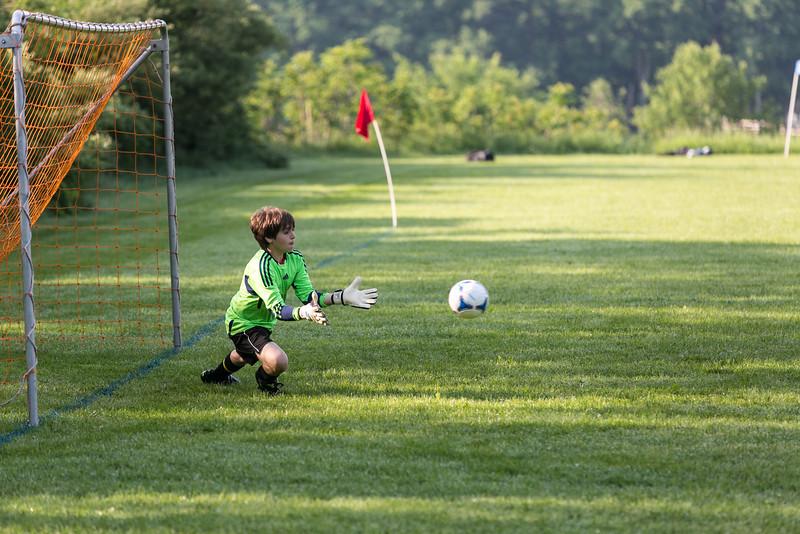 amherst_soccer_club_memorial_day_classic_2012-05-26-00725.jpg