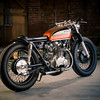 Motorcycles : 20 galleries with 752 photos