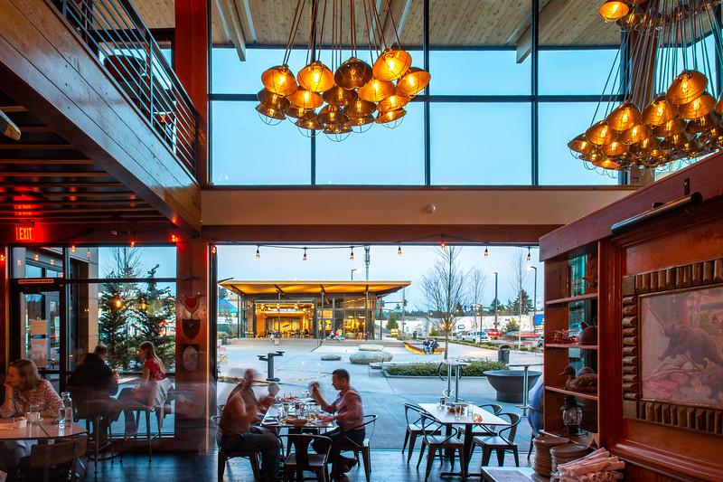 Seaplane Restaurant_012.jpg