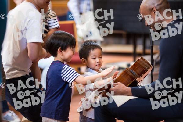 Bach to Baby 2018_HelenCooper_Ealing-2018-05-05-49.jpg