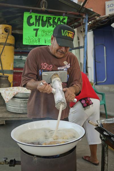 Sayulita, Mexico (127).jpg