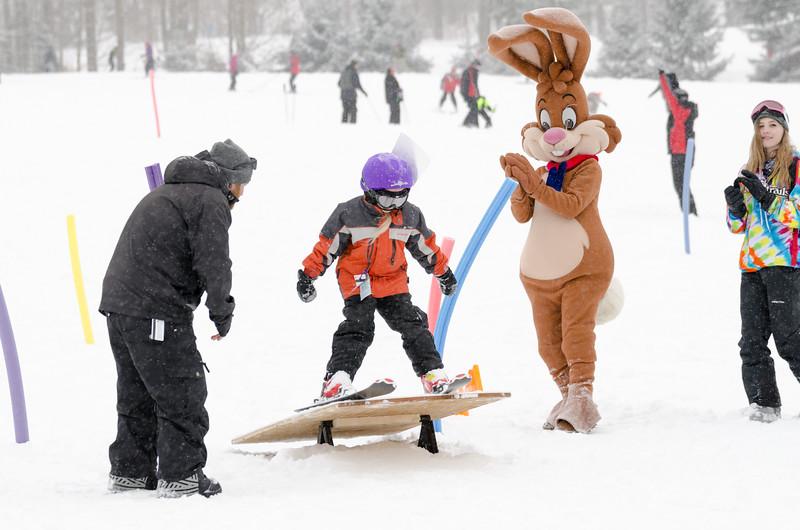 54th-Carnival-Snow-Trails-77.jpg