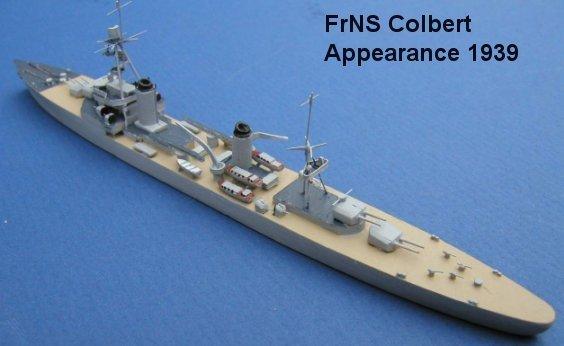FrNS Colbert-2.jpg