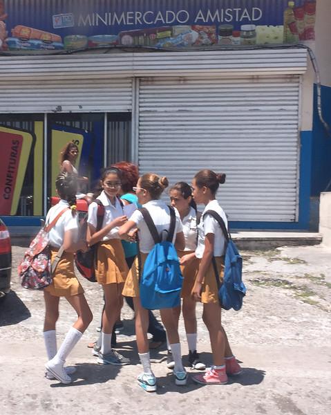 Cuba 091.JPG