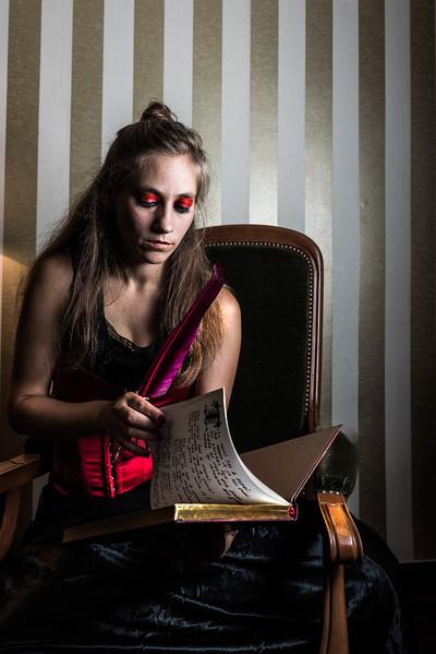 Annika_Album_The Devil's Story Book_260717 (357).jpg