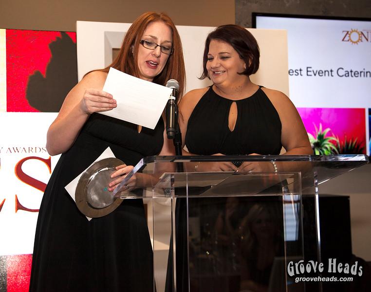 Zonie2016_Catering Award.jpg