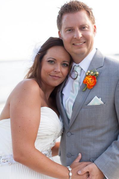 Sara & John-520.jpg