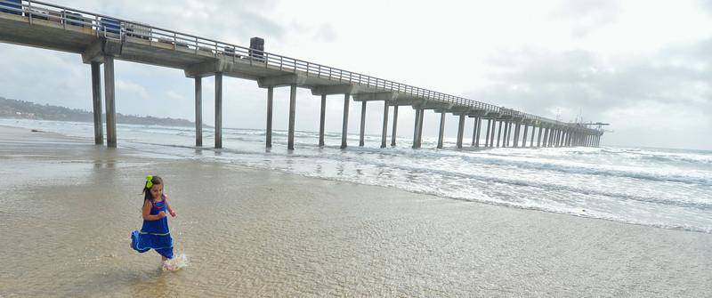beach131.jpg