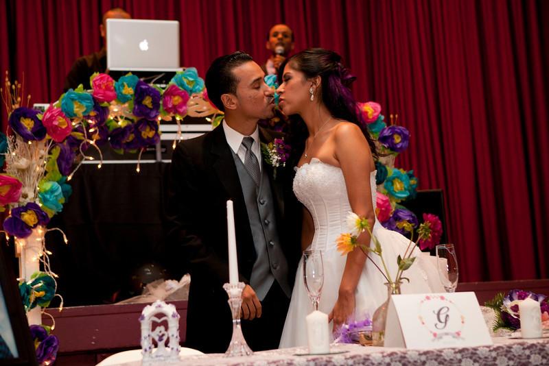 2011-11-11-Servante-Wedding-378.JPG