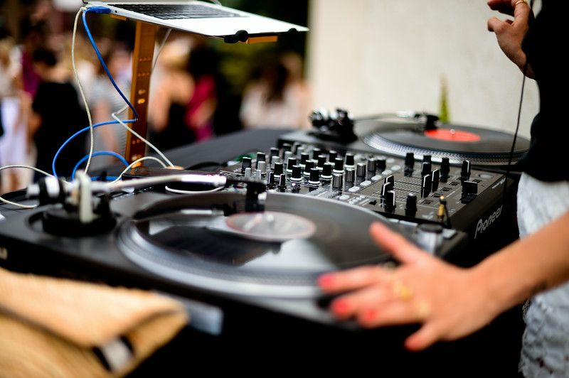 SITG-LaunchParty-38.JPG