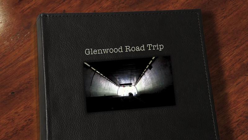 Maroon Bells & Glenwood Springs Road Trip Video