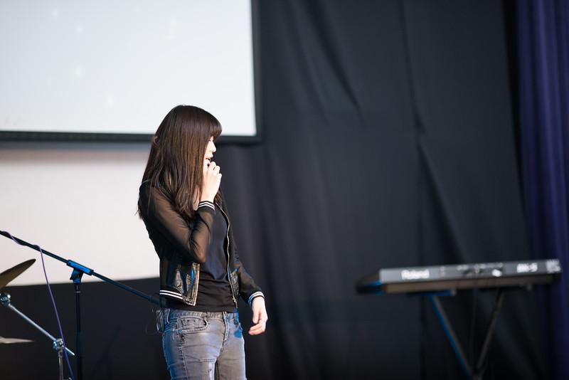 CMC Concert I6424.jpg