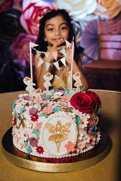 Raavi's Fifth Birthday D750-7467.jpg