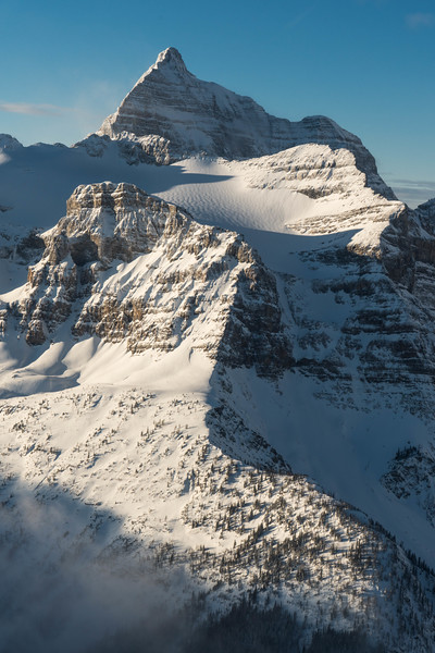 Banff-helicopter-tours-6.jpg