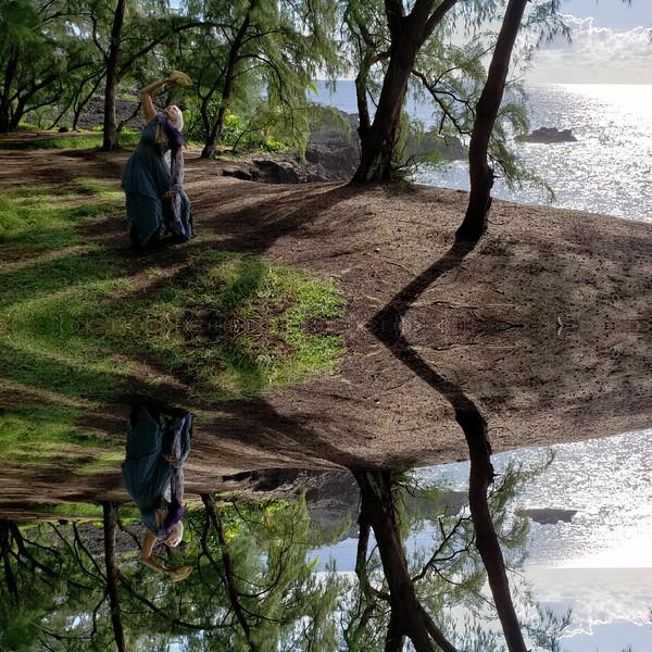 22937_mirror6.jpg