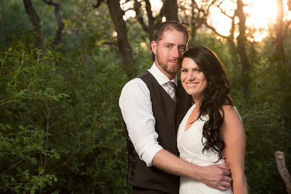 Bridals - Formals