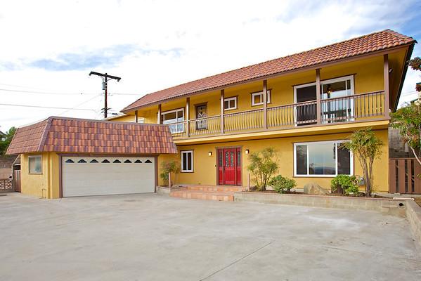 3846 Costa Bella Drive, La Mesa, CA 91941